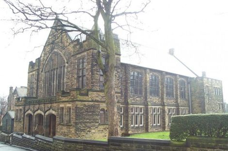 2014 Leeds Conference